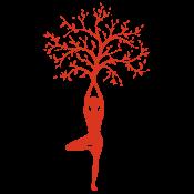 árbol armonía