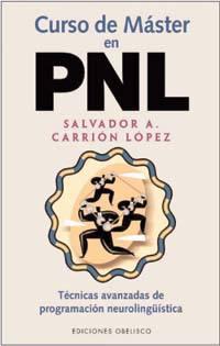 Master en PNL - Salvador Carrión López