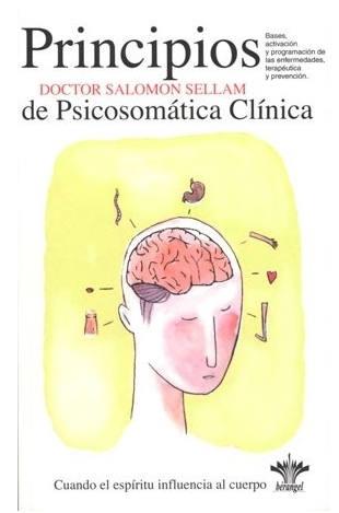Principios de la psicosomática